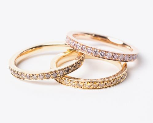 Jewellery for Jewellery Designers